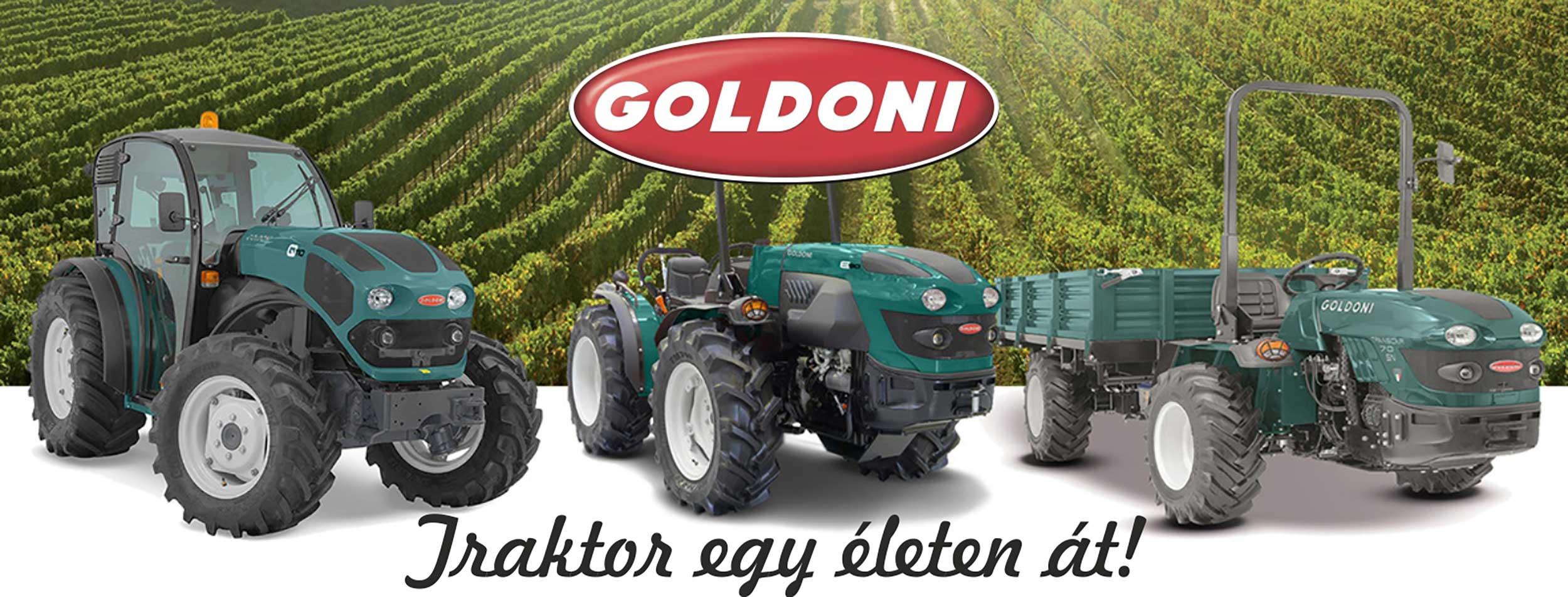 Traktor alkatrész kecskemét